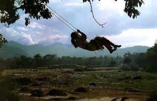 Bhaktapur Swinger